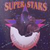 Super Stars (Music Machine)- Pote Kole