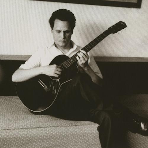Sun Kil Moon - Ben's My Friend