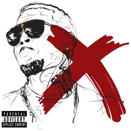 Counterfeit ( Chris Brown, Rihanna & Wiz Khalifa ) cover by JORDAN EWAN