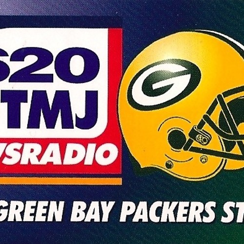 WTMJ - Thanksgiving