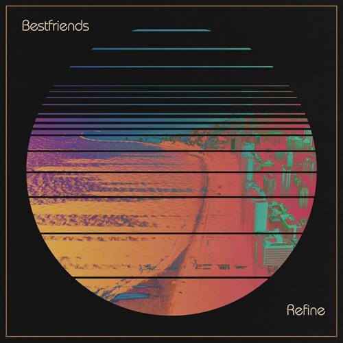 Bestfriends | Lakeshore