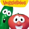Veggie Tales DUBSTEP(salad RemiX)