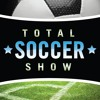 Sporting Kansas City MLS 2014 Preview with James Starritt from Kick the Ball