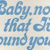 Baby Now that I Found You - Diana Hazel ft. Jc (Guitars by Ey Dee)