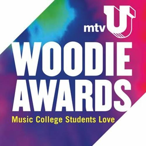 Woodies 2014