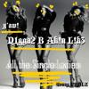 Single Lads (Single Ladies Remix)