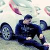 Ritesh Kohli - Ye Kaisa Ehsaas | CRAZY Rap Flow | New English Rap Songs 2014