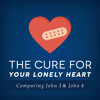 2013-12-01 The Cure For Your Lonely Heart-Comparing John 3 and John 4.sample