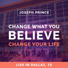 2013-11-24 Change What You Believe, Change Your Life.sample