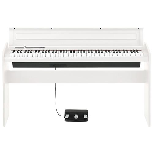 Piano 1:ため息