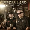 Moonshine Bandits  - Bar Stool Produced by: Phivestarr Productions