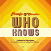 Protoje ft. Chronixx - Who Knows