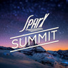 Sparx - Summit