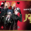 Uta no ☆ Prince-Sama ♪ 「JOKER TRAP 」 ~ Ranmaru, Camus, Tokiya & Ren Audio Sample