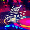 Sparx - Mr. Bass