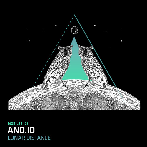 And.Id - Lunar Distance