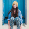 Clarity (Zedd) COVER - Mia Wray