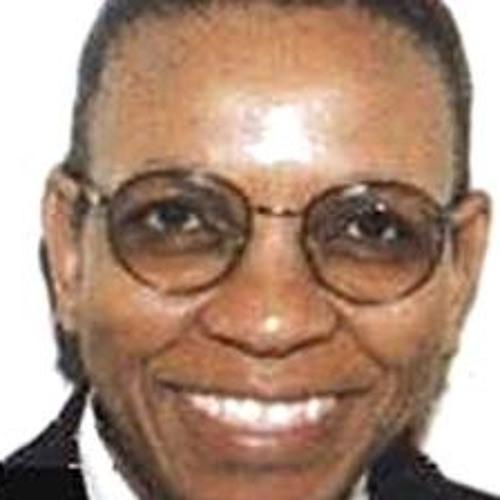 Judge Masipa Profile