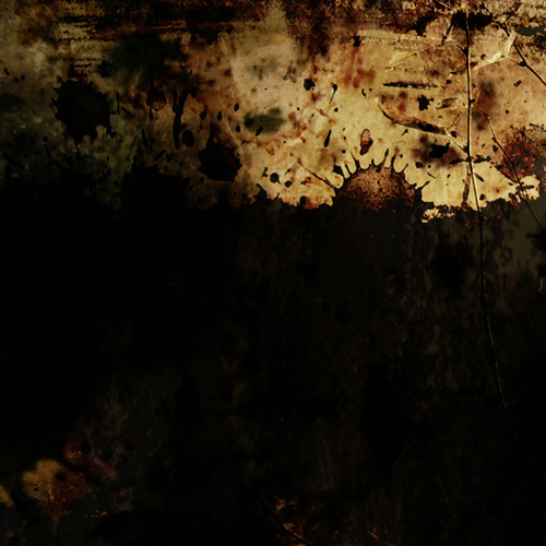 [preview] fubsan – Väinämöisen laulu