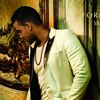 Necio - Romeo Santos ( Formula Vol.2 ) + intro 2014 by ☆ Dj Crazy Flow ☆