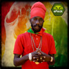 Sizzla - Be Strong - ePeak Dubplate (extract)