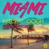 Niels Van Gogh feat. Princess Superstar – Miami (VINAI Mix) thehouseofthebeat.com