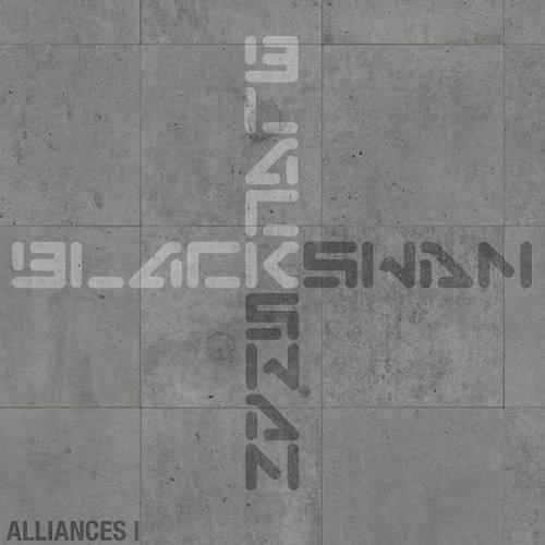 Kohra & Ruiz Sierra - The Difference (Original Mix) - [Black Swan Recordings]