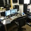 AudibleWorlds Interview - Kyma Demo