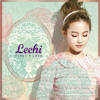 Lee Hi - Rose -English Cover
