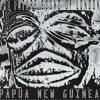 FSOL - Papua New Guinea (ActRaiser's Trap Remix)FREE DOWNLOAD