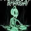 Pentagramma (We Love E)TONY IGY by dj bhargav