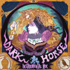 Katy Perry - Dark Horse (feat. Juicy J) [Instrumental Mix] + Full Download
