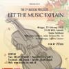 #Practice - Fragmen 1 (Musical Prologue 2) - Autodidact Violin Community Depok