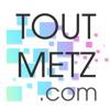 """Au sujet de l'exposition """"Paparazzi !"""" du Centre Pompidou-Metz"""