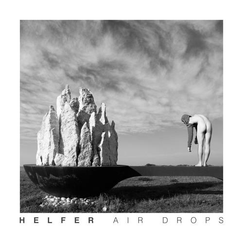 Helfer - Endless Shout