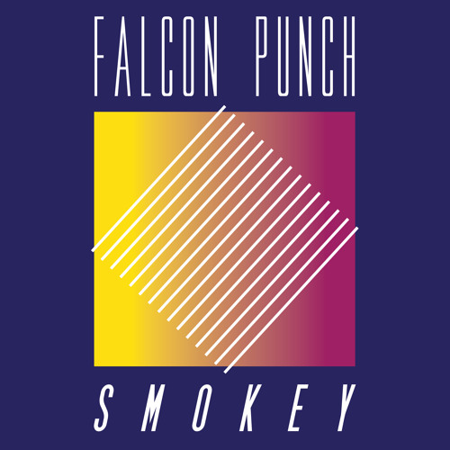 Falcon Punch - Smokey