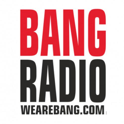 MFR on Bang Radio 103.6fm Part 1 - @SpekktrumMusic (24_02_2014) w/ Tracklist @wearebangradio