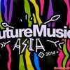Future Music Festival Asia 2014 Pump Up Mix - WRECKED