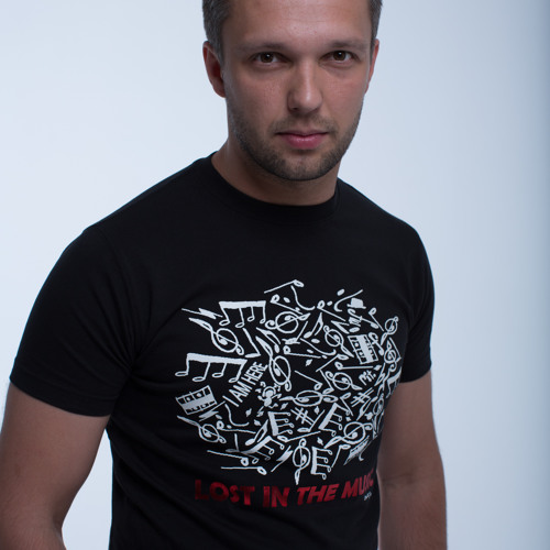 """""""Exxpedition"""" Radio Show by Andrey Exx 12"""