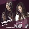 SCM - Sunrise