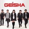 Geisya - Seharusnya Percaya