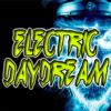 The Foxx - Electric Daydream