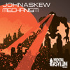 JOHN ASKEW - MECHANISM