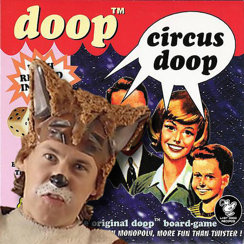 What Does the Doop Say