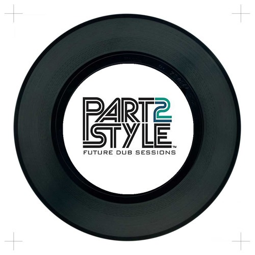Part2Style .feat Tippa Irie - Ragamuffin (Danny T & Tradesman Remix)