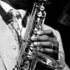 relaxing  Saxophone
