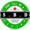 Download Antoya [SBD™] - Remix Hot Banjar Funky 2014 Mp3