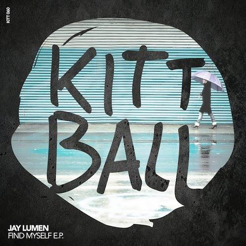 Jay Lumen - Radio Ready (Original Mix) Low Quality Preview