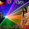 Musica De Antro 2014 Febrero Marzo- DJ KOVER ( Vs ) (Dj ArttuRo C Beat)
