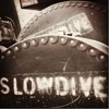 Slowdive's Slowdaze Mix
